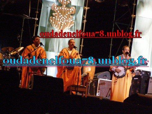 festivaltimitaroudaden01.jpg