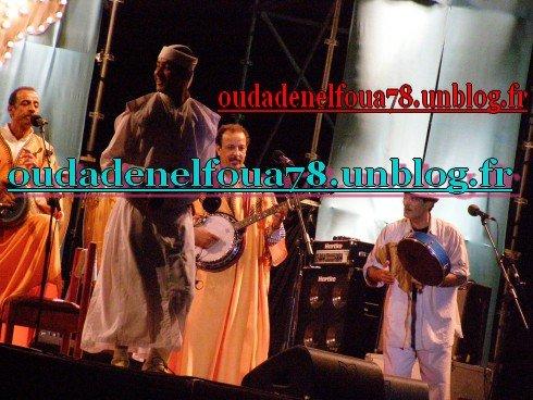 festivaltimitaroudaden02.jpg