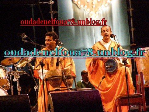 festivaltimitaroudaden03.jpg