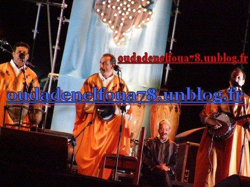 festivaltimitaroudaden04.jpg