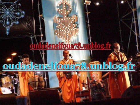 festivaltimitaroudaden05.jpg