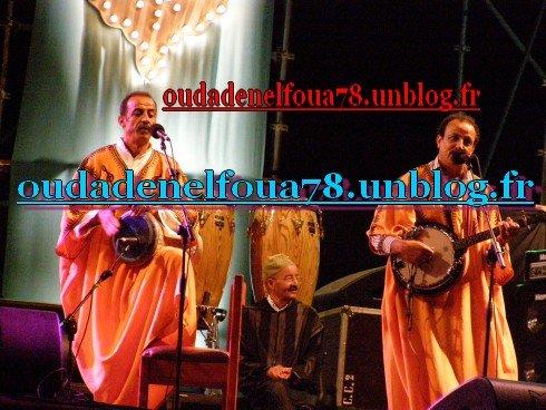 festivaltimitaroudaden06.jpg