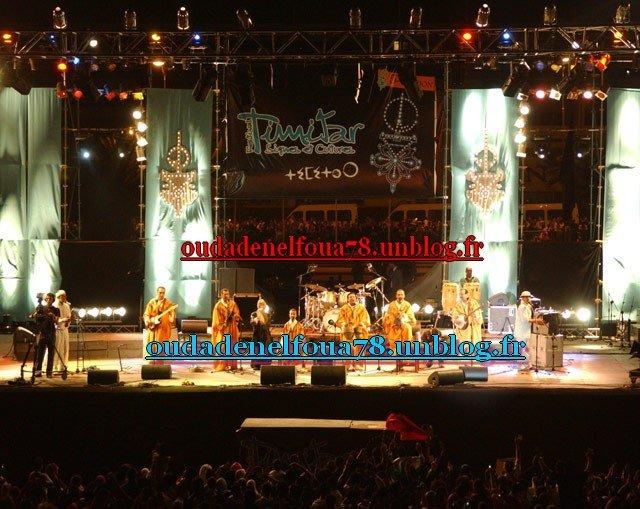festivaltimitaroudaden42.jpg