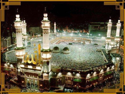 ramadan5.jpg