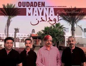 Oudaden-lematin.ma_