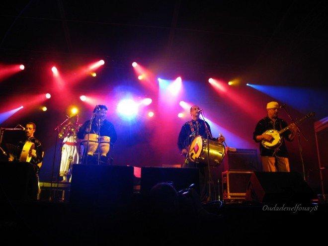 Oudaden le 15 et 16 Mars 2012 au Danemark dans CONCERT Oudaden-au-Danemark-Oudadenelfoua78
