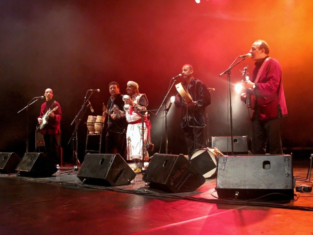 Oudaden : Tournée au Maroc 2012 (dates & lieux) dans CONCERT oudaden-ima-2-1024x768