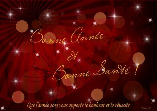 BONNE ANNEE 2013 dans ANNONCE bonne-annee-2013-oudadenelfoua782